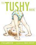Tushy Book