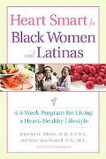 Heart Smart for Black Women and Latinas