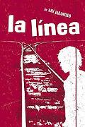 La Linea