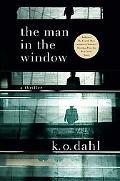 Man in the Window