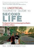 Unofficial Tourists Guide to Second Life