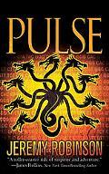Pulse (A Chess Team Adventure)