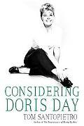 Considering Doris Day