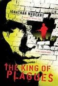 King of Plagues : A Joe Ledger Novel