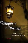 Requiem in Vienna: A Viennese Mystery