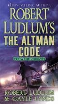 Altman Code