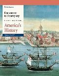America's History To 1877 - Documents