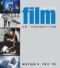 Film An Introduction