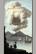 Volcano Lover A Romance