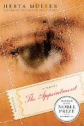 Appointment A Novel