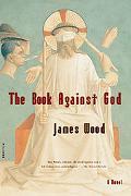 Book Against God