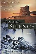 Islands of Silence