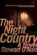 Night Country