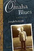 Omaha Blues A Memory Loop