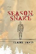 Season of the Snake