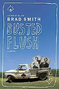Busted Flush A Novel
