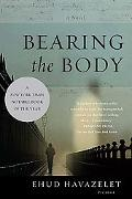 Bearing the Body