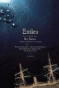 Exiles: A Novel