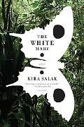 The White Mary: A Novel