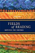 Fields of Readings Motives for Writing
