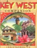 A Key West Companion