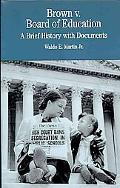 Confronting Southern Poverty in the Great Depression & American Social Classes in the 1950s ...