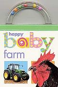 Happy Baby Farm