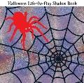 Lift-the-Flap Shadow Book Halloween