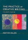 Practice of Creative Writing & St. Martin's Workbook 6e