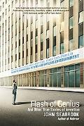 Flash of Genius: True Stories of Invention