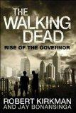 The Walking Dead: Rise of the Governor