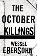 October Killings