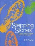 Stepping Stones & From Practice to Mastery