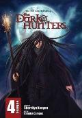 Dark-Hunters