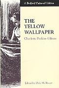 Yellow Wallpaper & Jane Eyre & Clotel & Frankenstein 2e & Awakening 2e & Writing About Liter...