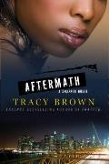 Aftermath : A Snapped Novel