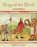 Ways of the World: A Global History