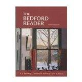 Bedford Reader 10e & Commonsense Guide to Grammar and Usage 4e