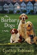 The Barbary Dogs (Max Bravo Mysteries)