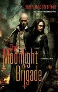 Moonlight Brigade : A Millennial Novel