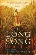 Long Song : A Novel