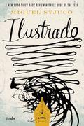 Ilustrado: A Novel
