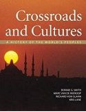 Crossroads and Cultures, A History of the World's Peoples