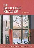 Bedford Reader 10e & Bedford Researcher 3e