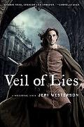 Veil of Lies: A Medieval Noir