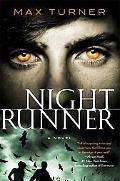 Night Runner: A Novel