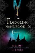 Fledgling Handbook 101