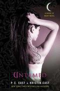 Untamed (House of Night Novels)