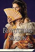 Bewitching Season (Leland Sisters)