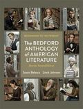 Bedford Anthology of American Literature, Shorter Edition